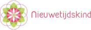 logo event nieuwetijdskind